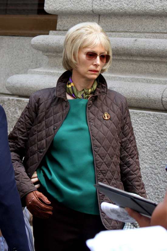 Tilda-Swinton-Okja-PTSBQJGB-Movie-Set-Tom-Lorenzo-Site (3)