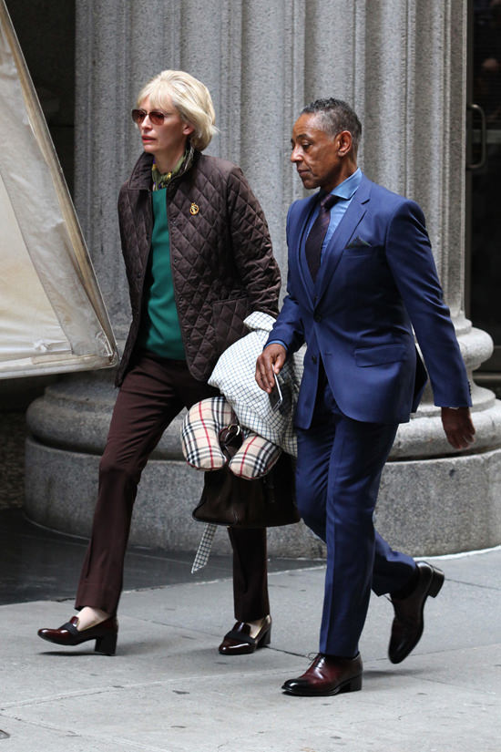 Tilda-Swinton-Okja-PTSBQJGB-Movie-Set-Tom-Lorenzo-Site (7)