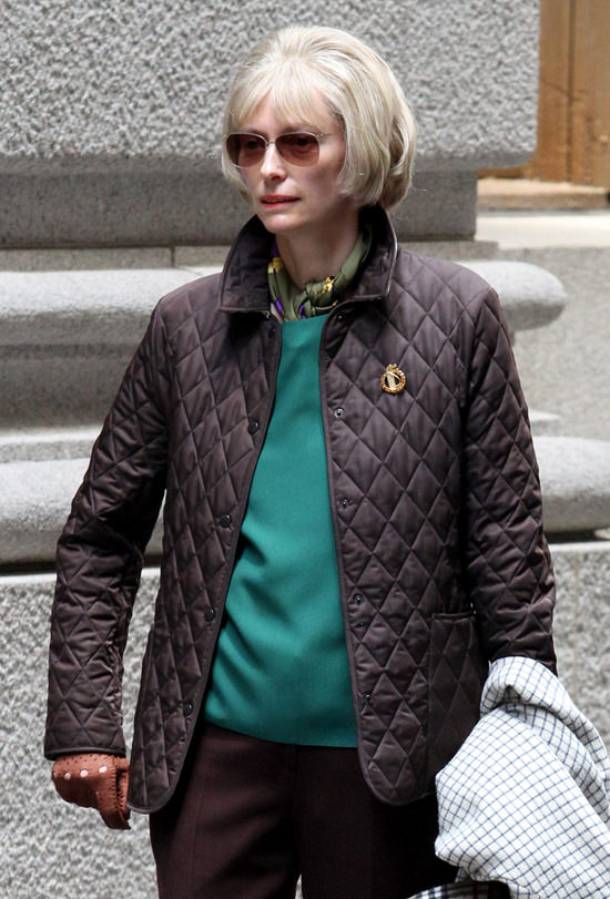 Tilda-Swinton-Okja-PTSBQJGB-Movie-Set-Tom-Lorenzo-Site (8)