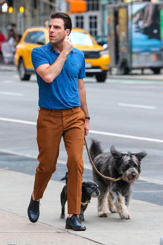 Zachary-Quinto-WHDNYC-Street-Style-Fashion-Tom-Lorenzo-Site (2)