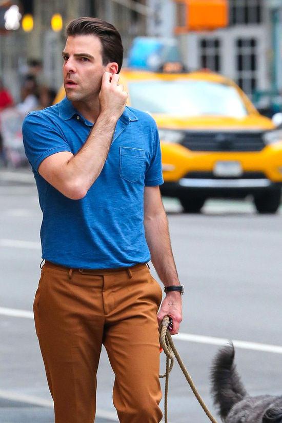 Zachary-Quinto-WHDNYC-Street-Style-Fashion-Tom-Lorenzo-Site (3)