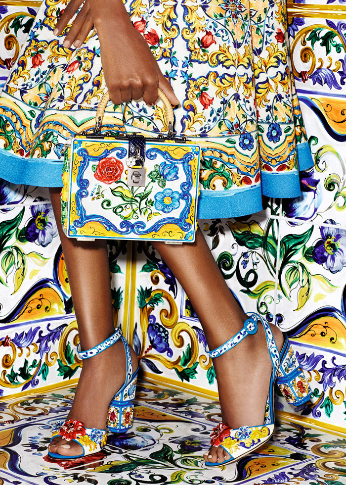 Dolce-Gabbana-Majolica-Accessories-Collection-Fashion-Bags-Shoes-Trends-Tom-Lorenzo-Site (12)