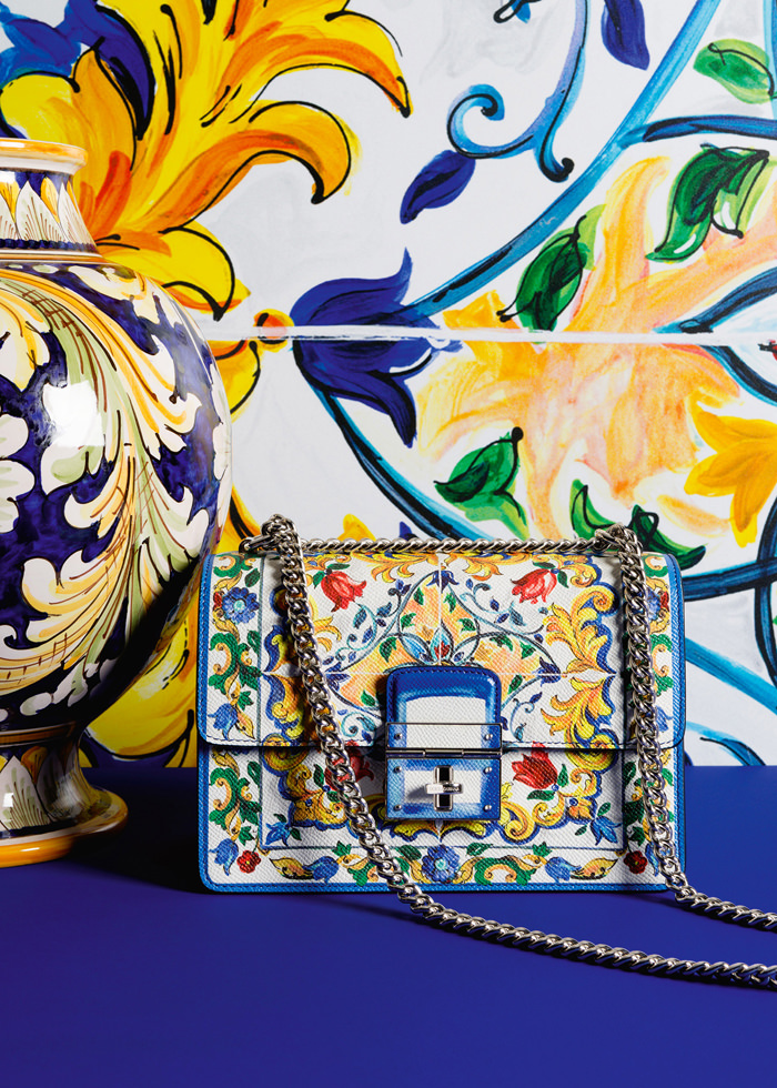 Dolce-Gabbana-Majolica-Accessories-Collection-Fashion-Bags-Shoes-Trends-Tom-Lorenzo-Site (3)