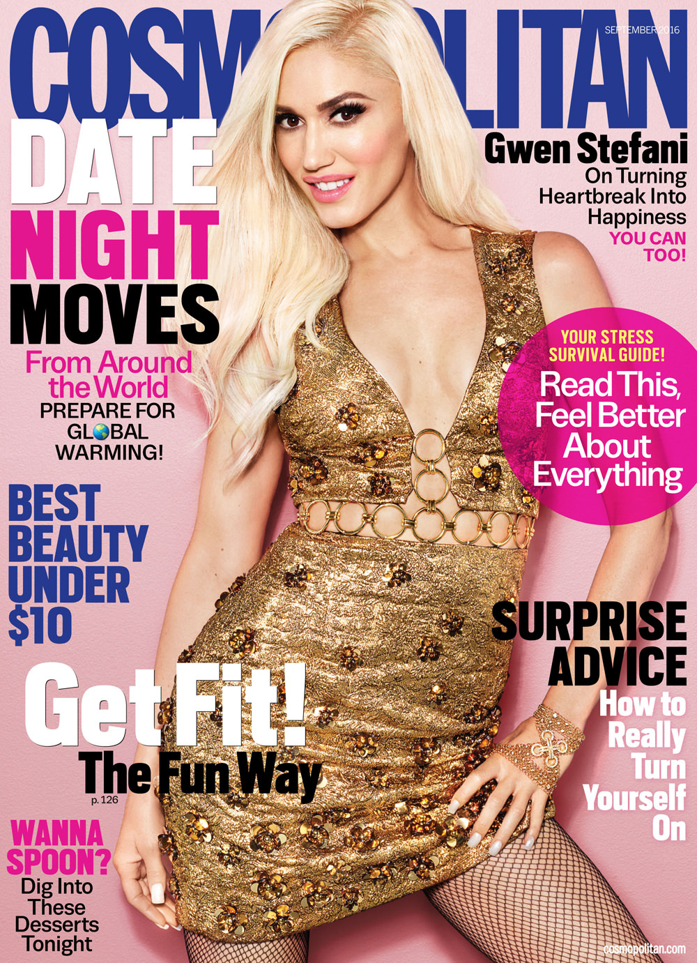 Gwen-Stefani-Cosmopolitan-September-2016-Issue-Fashion-Mary-Katrantzou-Libertine-Tom-Lorenzo-Site (1)