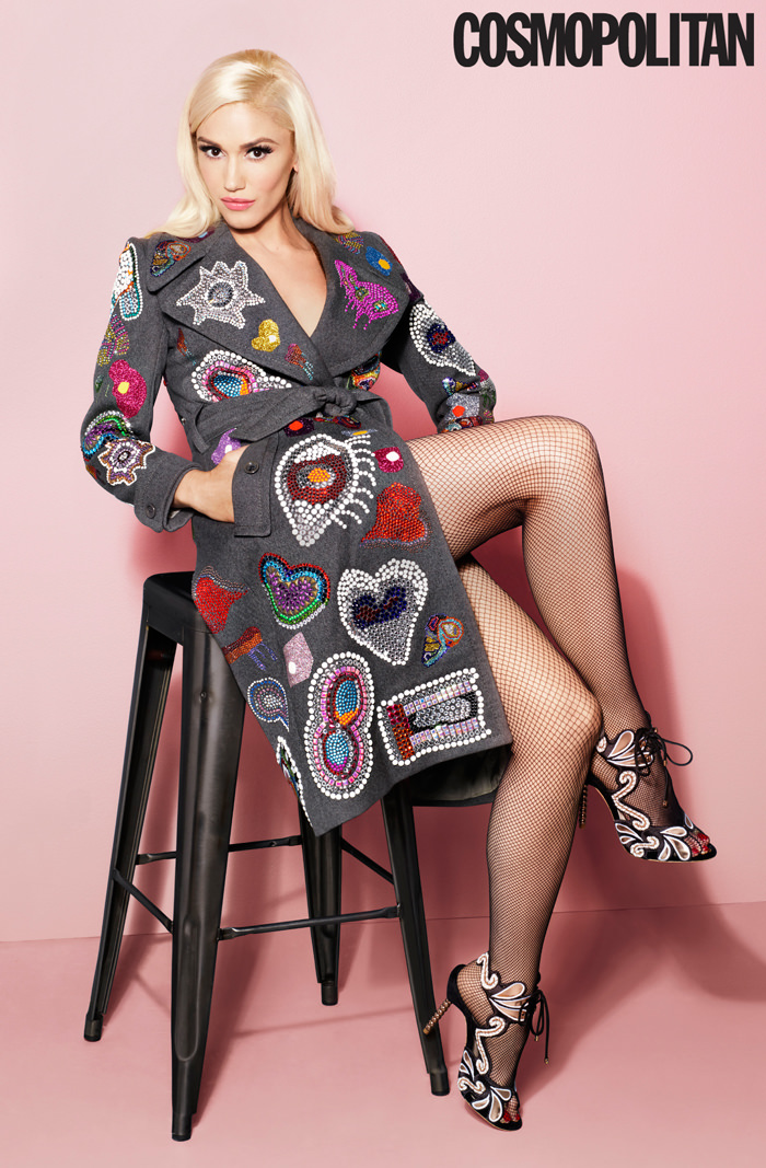 Gwen-Stefani-Cosmopolitan-September-2016-Issue-Fashion-Mary-Katrantzou-Libertine-Tom-Lorenzo-Site (2)