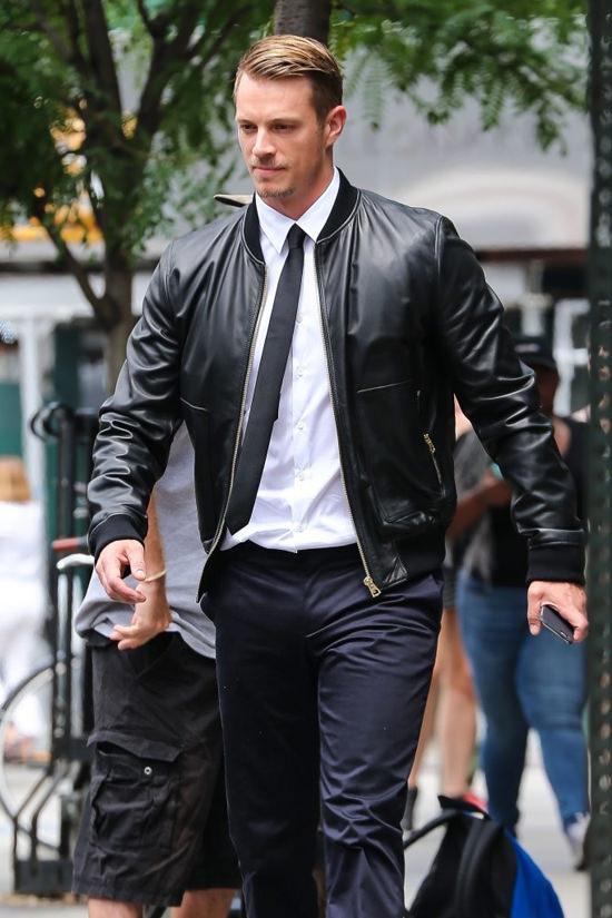 Joel-Kinnaman-GOTS-Street-Style-Fashion-LJBTBP-Tom-Lorenzo-Site (3)