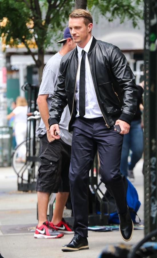 Joel-Kinnaman-GOTS-Street-Style-Fashion-LJBTBP-Tom-Lorenzo-Site (5)