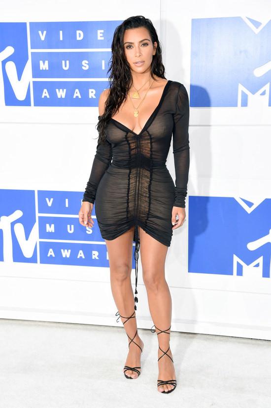 Kardashian Shoes For Sale