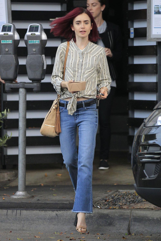 Lily-Colins-Okja-The-Last-Tycoon-GOTSWEHO-Street-Style-Fashion-Tom-Lorenzo-Site (1)
