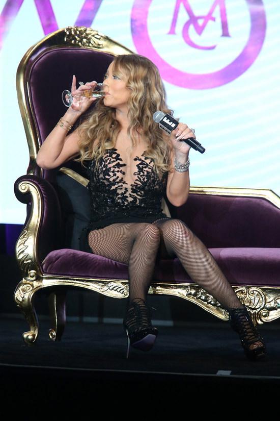 Maria-Carey-2016-Summer-TCA-Tour-Tom-Lorenzo-Site (8)