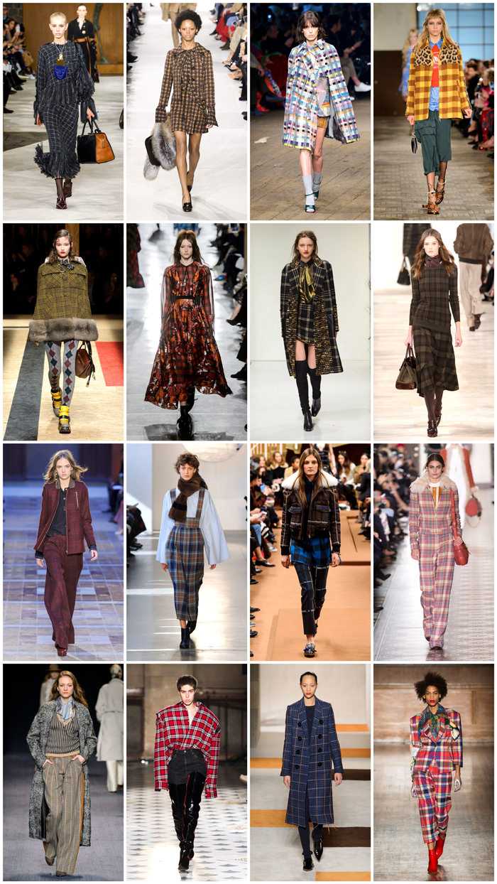 Translating-Th-Trends-Fall-2016-Plaid-Fashion-Accessories-Bags-Shoes-Tom-Lorenzo-Site (2)