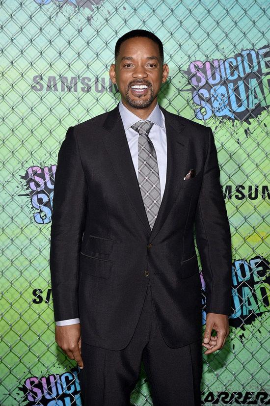 Will-Smith-Suicide-Squad-Movie-World-Premiere-Red-Carpet-Fashion-Tom-Ford-Tom-Lorenzo-Site (4)