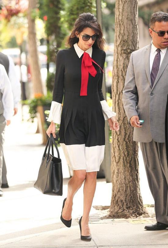 amal-clooney-street-style-fashion-gucci-giambattista-valli-tom-lorenzo-site-2
