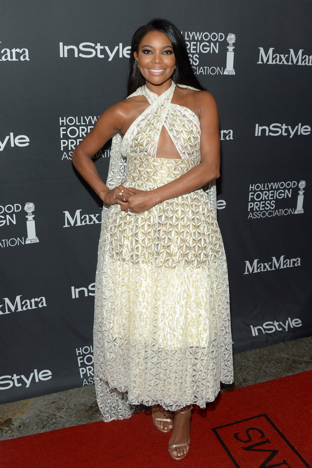 gabrielle-union-tiff-2016-instyle-party-2016-red-carpet-fashion-sophie-theallet-tom-lorenzo-site-1