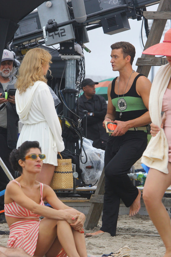 justin-timberlake-kate-winslet-juno-temple-woody-allen-new-movie-set-costumes-tom-lorenzo-site-11