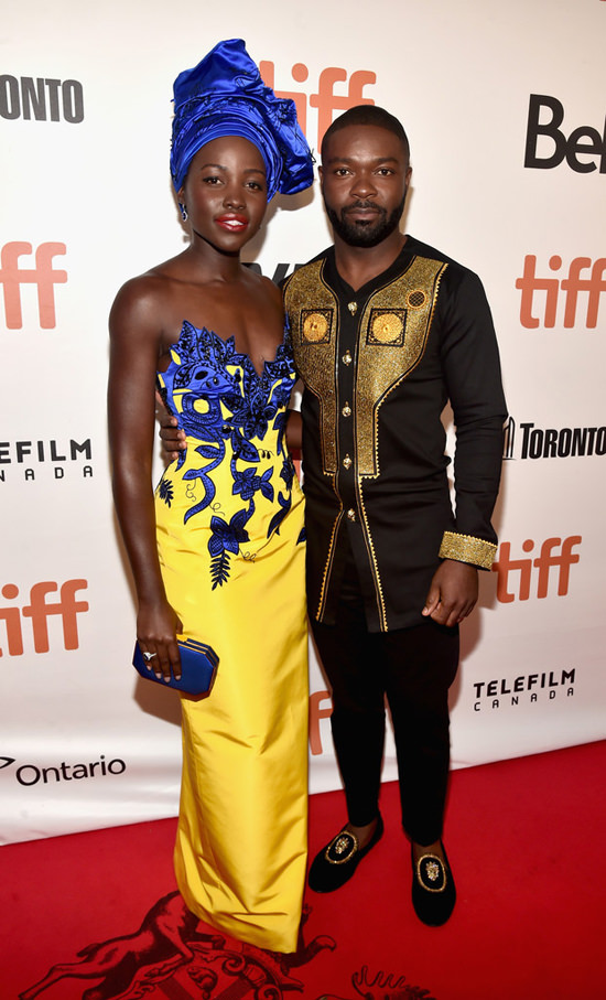 lupita-nyongo-david-oyelowo-queen-katwe-movie-premiere-toronto-film-festival-2016-red-carpet-fashion-tom-lorenzo-site-8