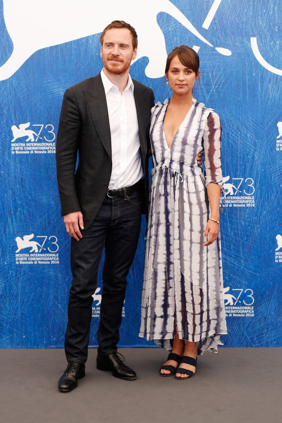 Michael-Fassbender-Alicia-Vikander-The-Light-Between-Oceans-Venice-Film-Festival-2016-Red-Carpet-Fashion-Tom-Lorenzo-Site