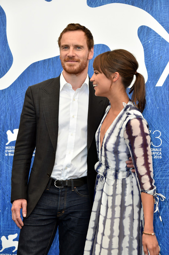 Michael-Fassbender-Alicia-Vikander-The-Light-Between-Oceans-Venice-Film-Festival-2016-Red-Carpet-Fashion-Tom-Lorenzo-Site (1)