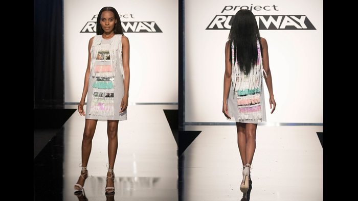 project-runway-season-15-episode-1-tv-review-tom-lorenzo-site-ian