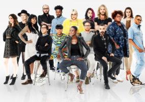 project-runway-season-15-episode-1-tv-review-tom-lorenzo-site-main