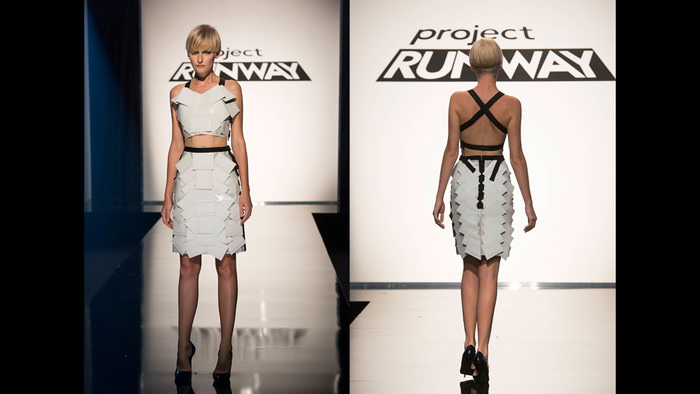 project-runway-season-15-episode-1-tv-review-tom-lorenzo-site-rik