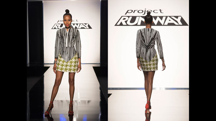 project-runway-season-15-episode-2-logo-tv-review-tom-lorenzo-site-popstyle-opinionfest-podcast-cornelius