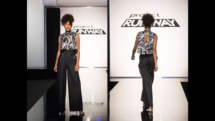 project-runway-season-15-episode-2-logo-tv-review-tom-lorenzo-site-popstyle-opinionfest-podcast-kimber
