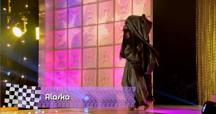 ru-pauls-drag-race-all-star-season-2-episode-4-logo-tv-tom-lorenzo-site-19