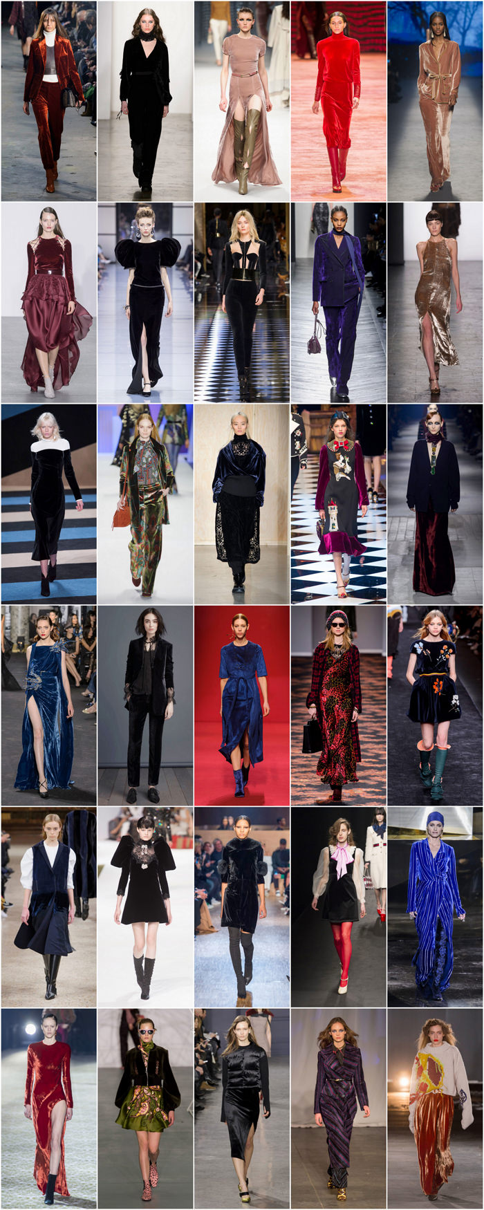 Translating-The-Trends-Fall-2016-Collection-Velvet-Fashion-Accessories-Bags-Shoes-Jewelry-Tom-Lorenzo-Site (1)