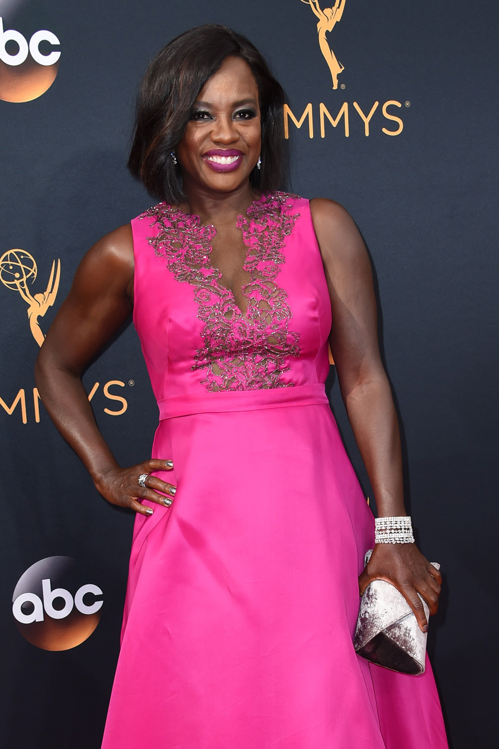 viola-davis-how-to-get-away-with-murder-2016-emmy-awards-red-carpet-fashion-marchesa-tom-lorenzo-site-1
