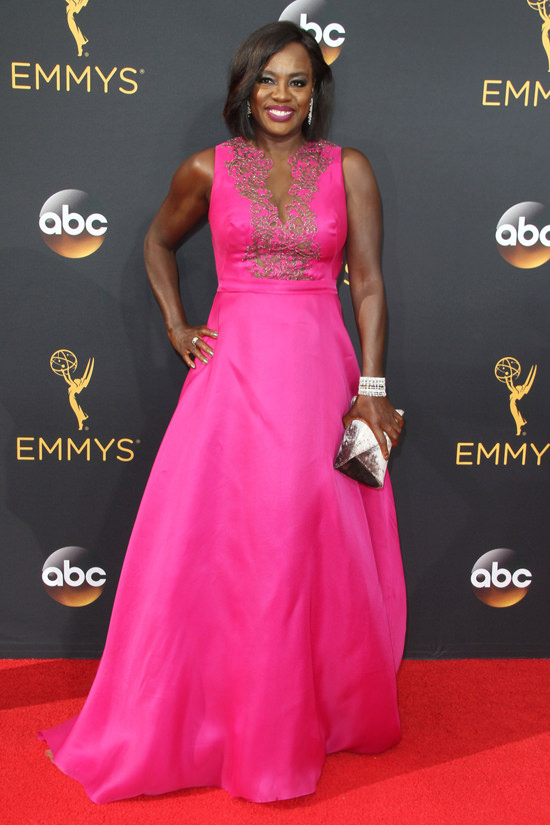 how to get away with murder emmy awards