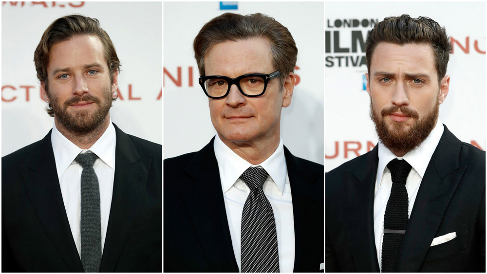 armie-hammer-aaaron-taylor-johnson-colin-firth-nocturnal-animals-bfi-london-film-festival-premiere-red-carpet-fashion-tom-lorenzo-site-0