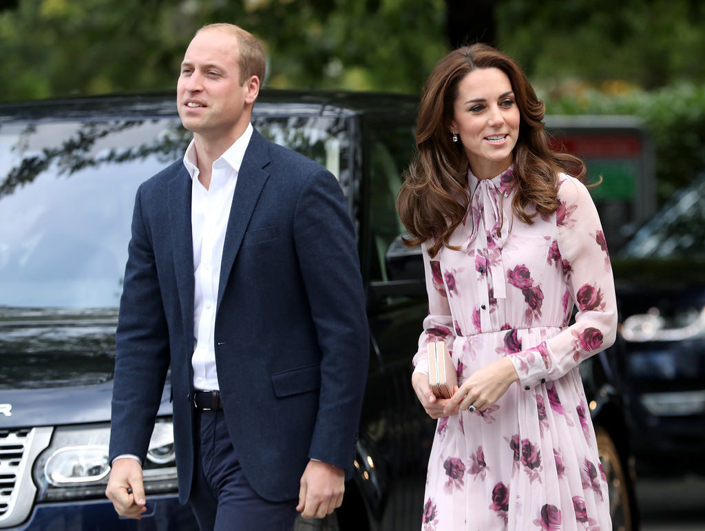 catherine-duchess-cambridge-world-mental-health-celebration-fashion-kate-spade-new-york-tom-lorenzo-site-1
