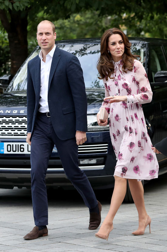 catherine-duchess-cambridge-world-mental-health-celebration-fashion-kate-spade-new-york-tom-lorenzo-site-2