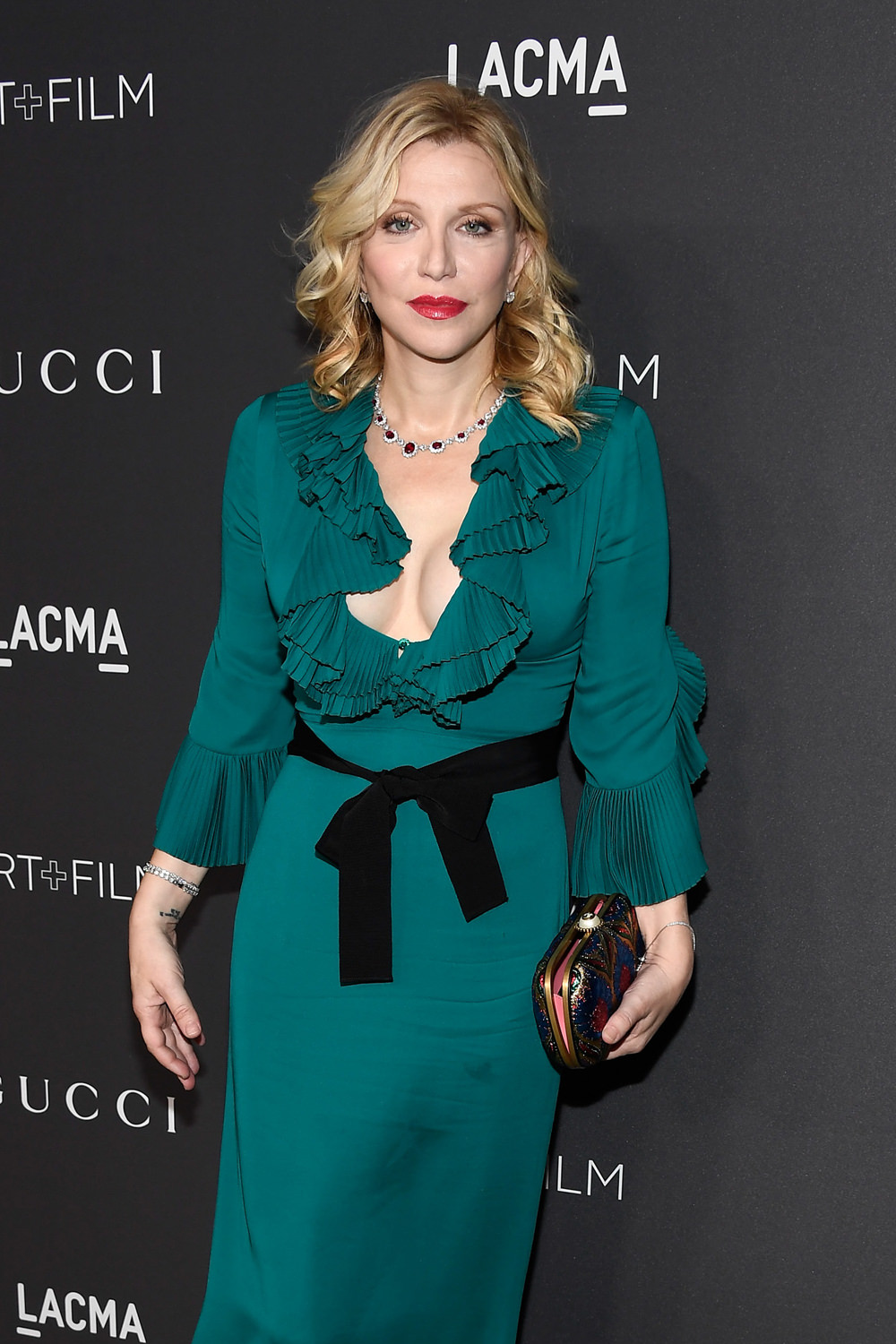 courtney-love-2016-lacma-art-film-gala-red-carpet-fashion-gucci-tom-lorenzo-site-3