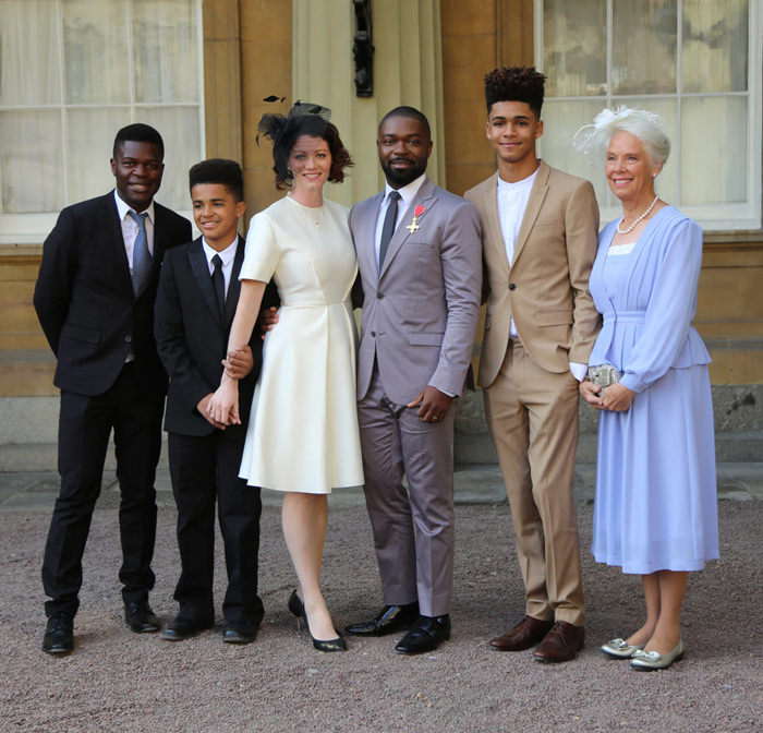 david-oyelowo-honored-with-an-obe-for-services-to-drama-tom-lorenzo-site-tlo-5