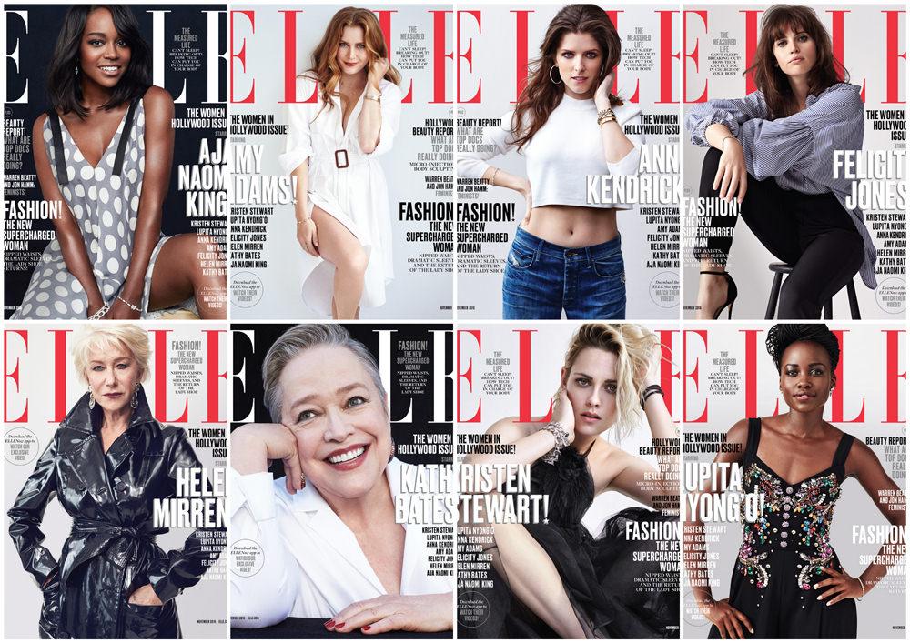 elle-2016-women-hollywood-issue-aja-naomi-king-amy-adams-anna-kendrick-felicity-jones-helen-mirren-kathy-bates-kristen-stewart-lupita-nyongo-tom-lorenzo-site-1