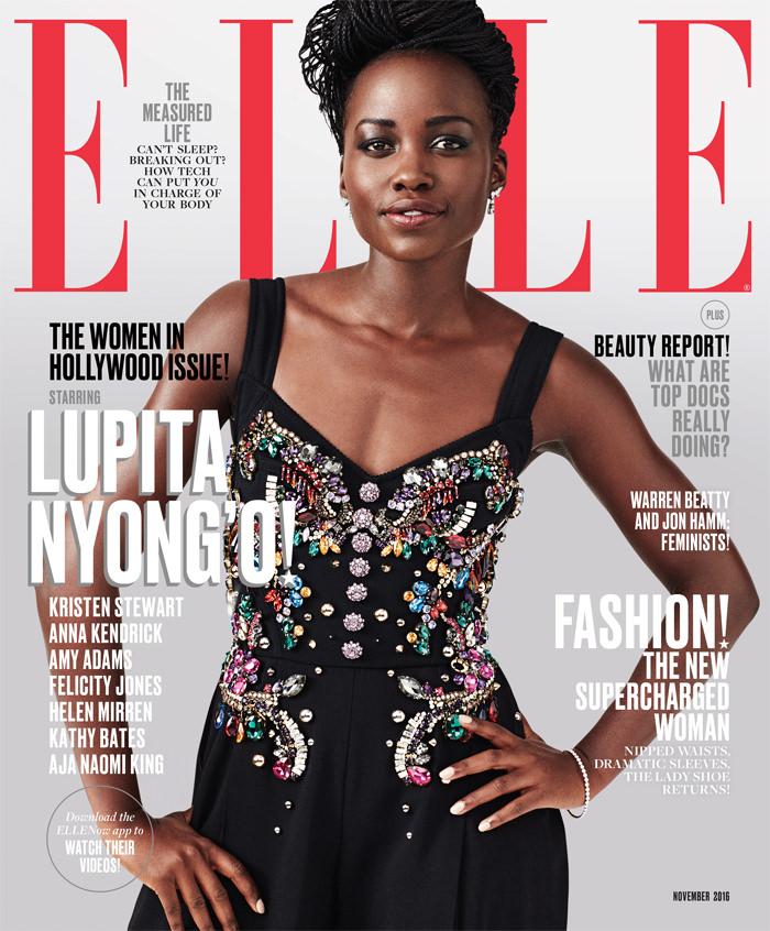 elle-2016-women-hollywood-issue-aja-naomi-king-amy-adams-anna-kendrick-felicity-jones-helen-mirren-kathy-bates-kristen-stewart-lupita-nyongo-tom-lorenzo-site-9