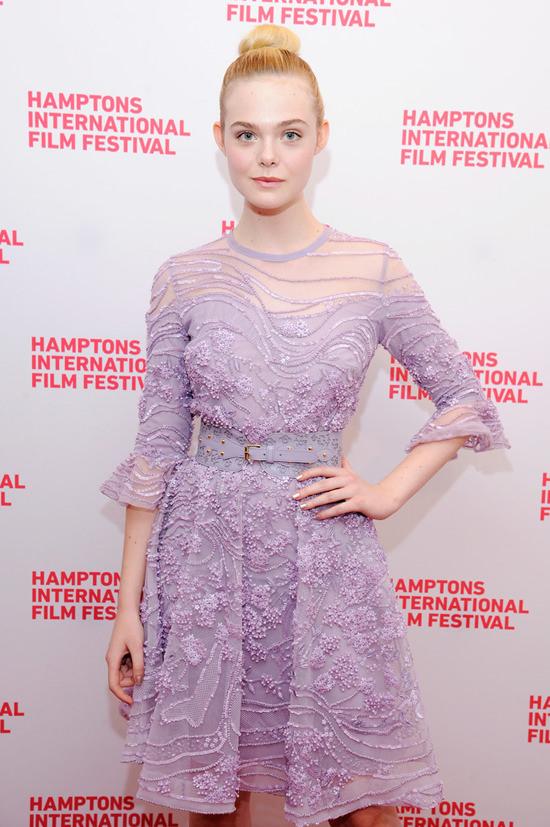 elle-fanning-20th-century-women-movie-premiere-red-carpet-fashion-elie-saab-rodarte-tom-lorenzo-site-3