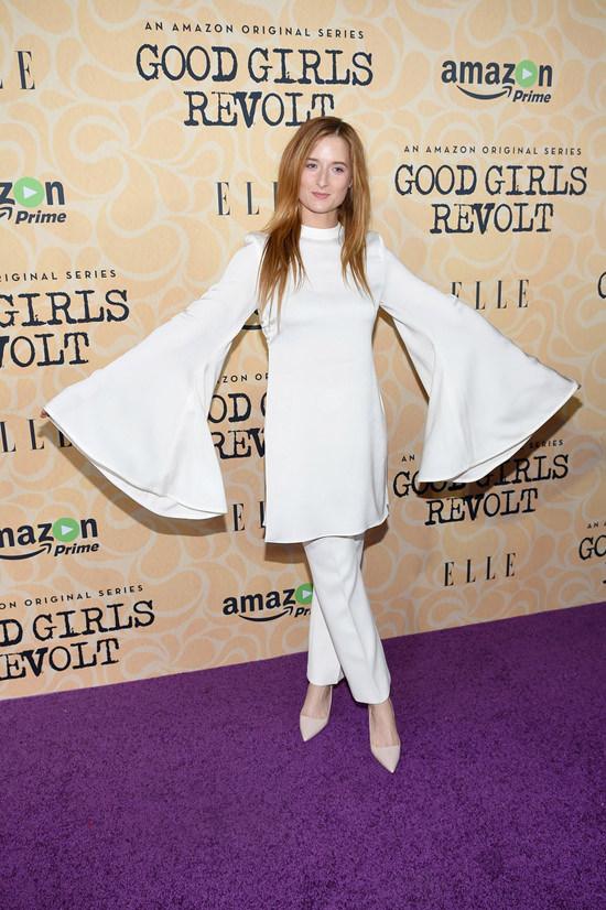 good-girls-revolt-amazon-tv-series-premiere-red-carpet-fashion-rundown-tom-lorenzo-site-12