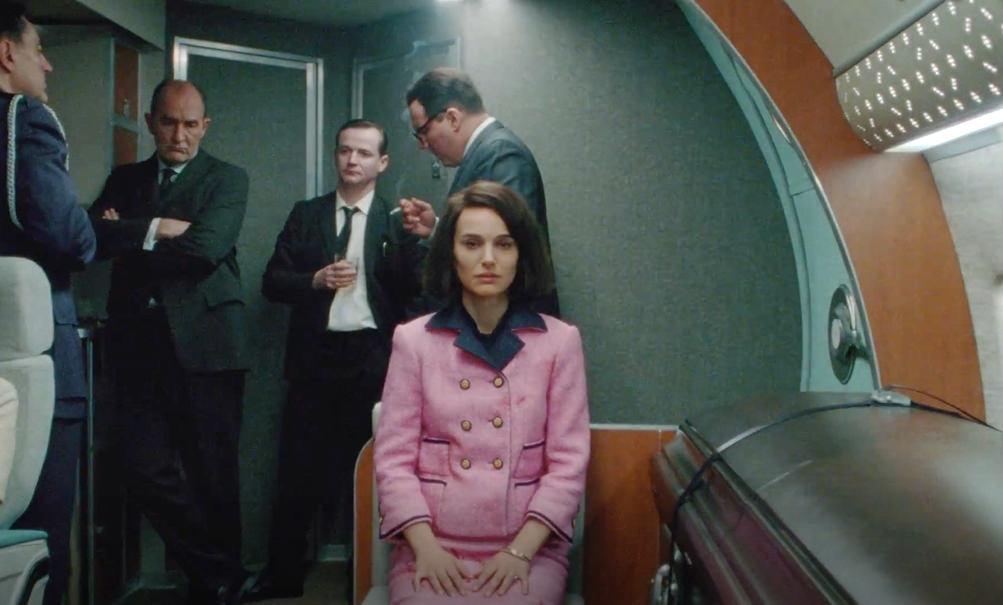jackie-the-movie-natalie-portman-the-trailer-tom-lorenzo-site-16