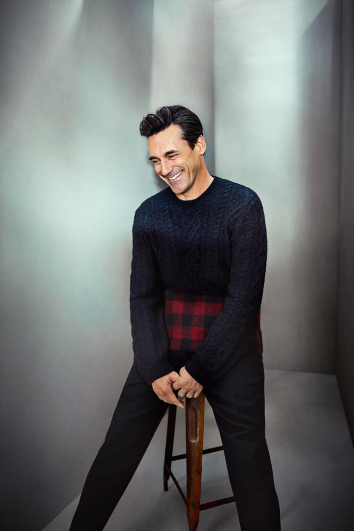 jon-hamm-mad-men-keeping-up-with-the-joneses-mr-porter-the-journal-style-guide-editorial-tom-lorenzo-site-2