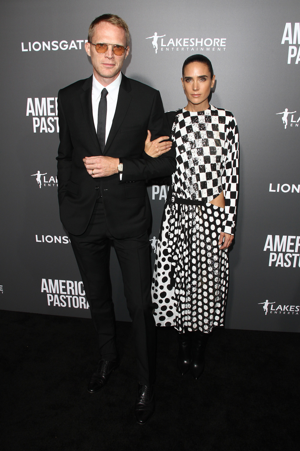 paul-bettany-jennifer-connelly-american-pastoral-los-angeles-special-screening-red-carpet-fashion-louis-vuitton-tom-lorenzo-site-1