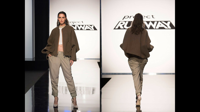 project-runway-season-15-episode-7-lifetime-tv-series-pop-style-opinionfest-podcast-tom-lorenzo-site-nathalia