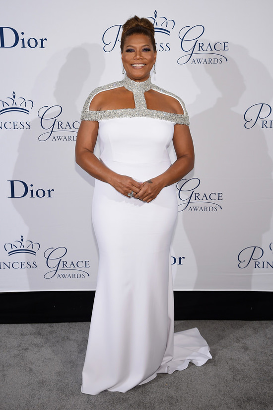 queen-latifah-2016-princess-grace-awards-gala-red-carpet-fashion-christian-siriano-tom-lorenzo-site-2
