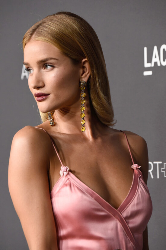 rosie-huntington-whiteley-2016-lacma-art-film-gala-red-carpet-fashion-gucci-tom-lorenzo-site-5