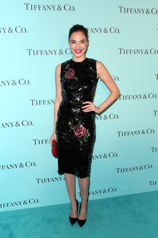 tiffany-co-store-celebration-red-carpet-rundown-fashion-tom-lorenzo-site-3