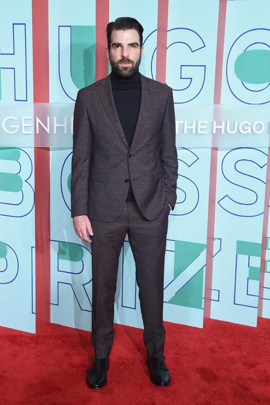 zachary-quinto-hugo-boss-prize-20th-anniversary-celebration-red-carpet-fashion-tom-lorenzo-site-2
