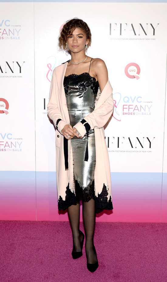 zendaya-coleman-ffany-shoes-sale-qvc-event-red-carpet-fashion-georgine-tom-lorenzo-site-2