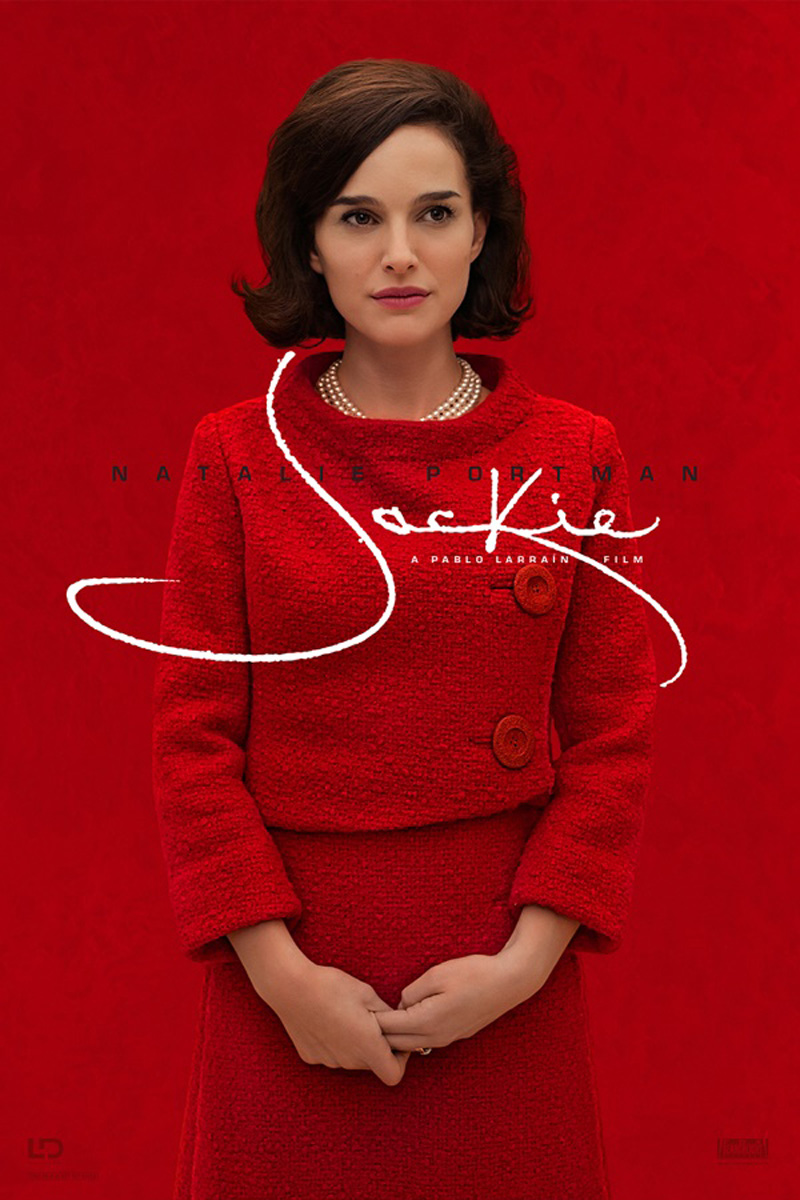 Uncover - Página 4 Jackie-poster-1